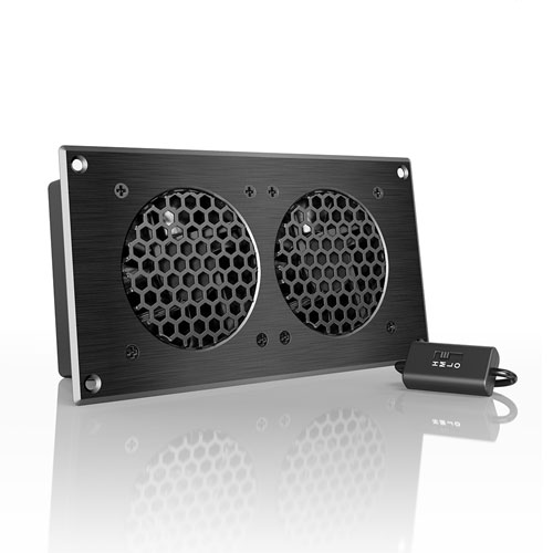 Airplate S5