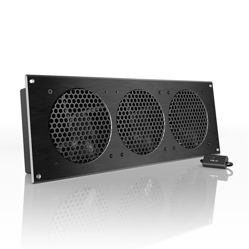 Airplate S9